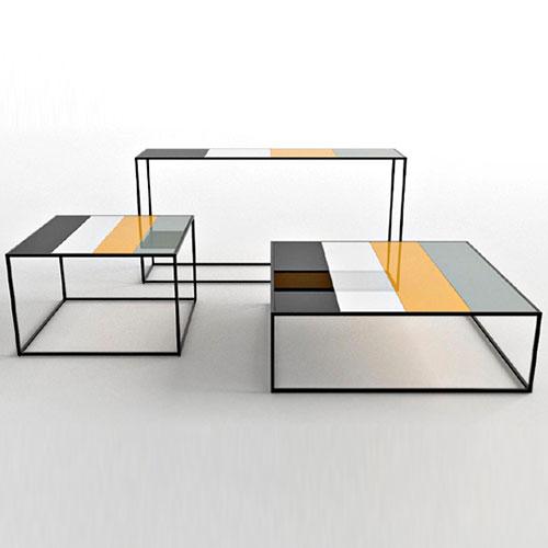 keys-table-series_01
