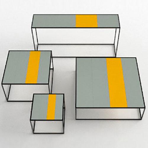 keys-table-series_02