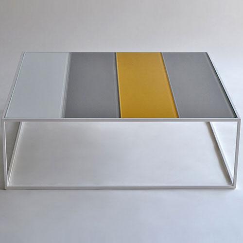 keys-table-series_04