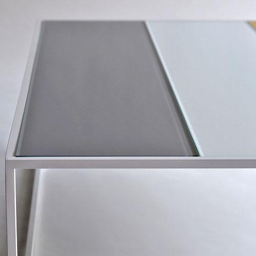 keys-table-series_05