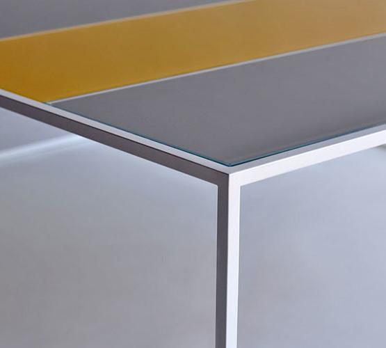 keys-table-series_06