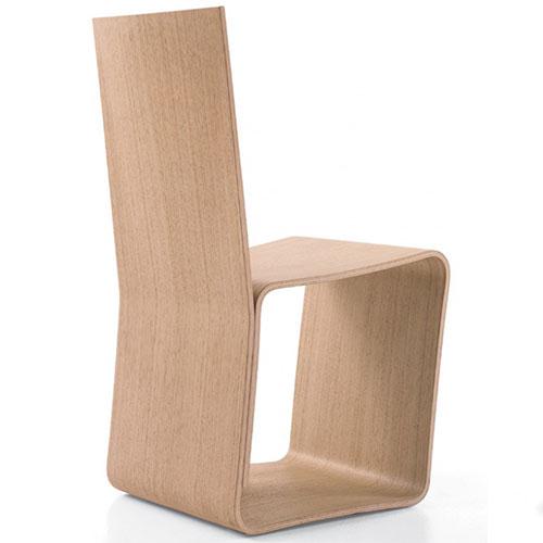 kia-chair_02
