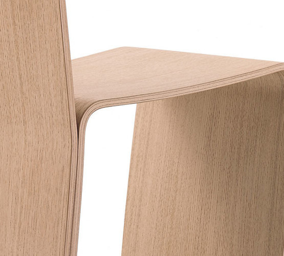 kia-chair_03