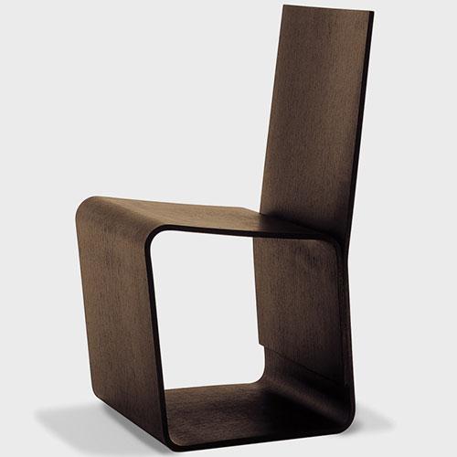kia-chair_04