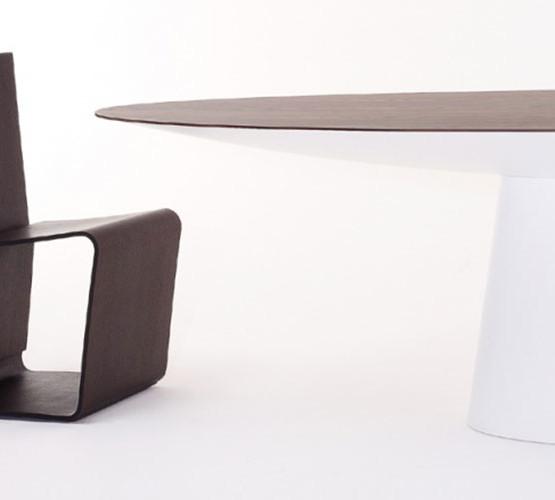 kia-chair_05