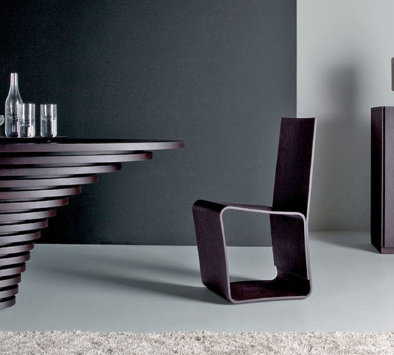 kia-chair_07