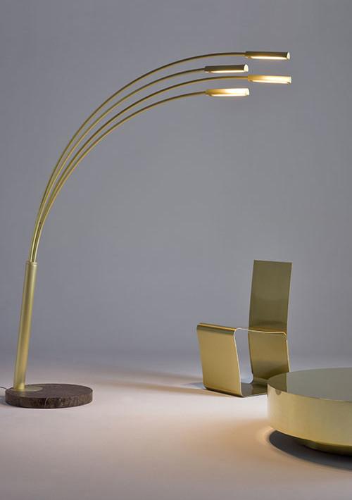kia-chair_10
