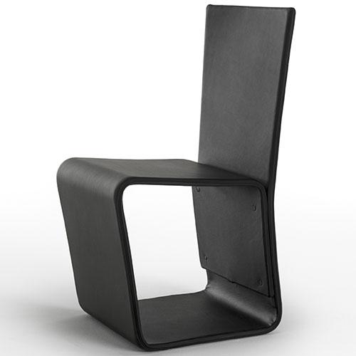 kia-chair_15