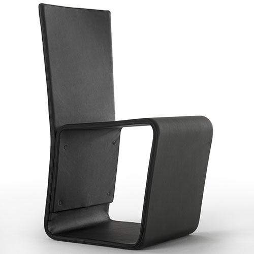 kia-chair_16