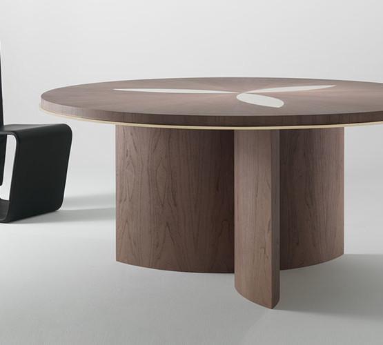 kia-chair_18