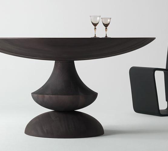 kia-chair_19