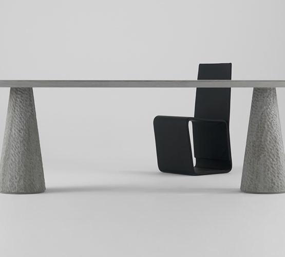 kia-chair_20