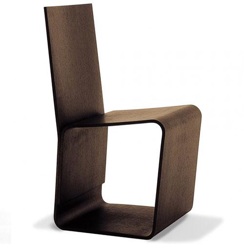 kia-chair_f