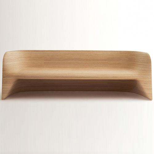 knokke-sofa_02