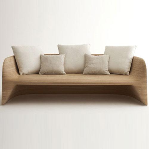 knokke-sofa_05