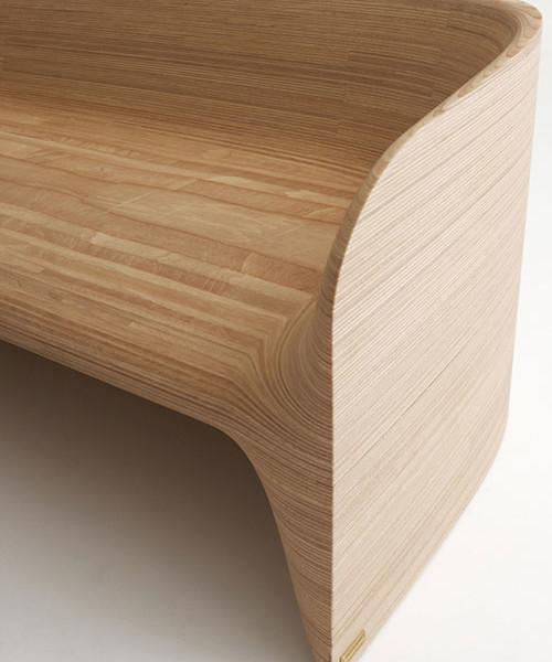 knokke-sofa_06