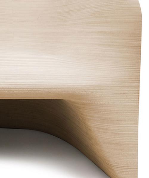 knokke-sofa_07