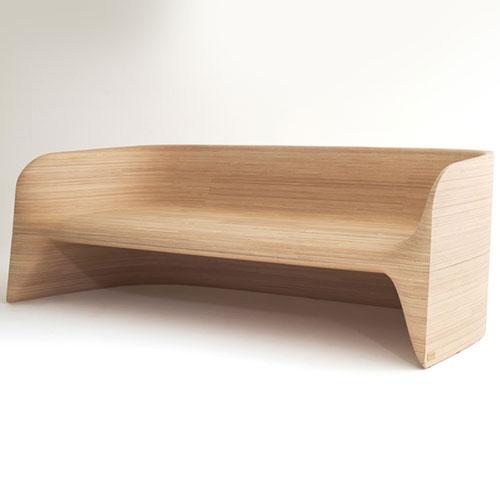 knokke-sofa_f