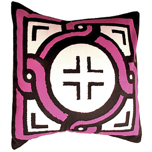 knots-pillow_01