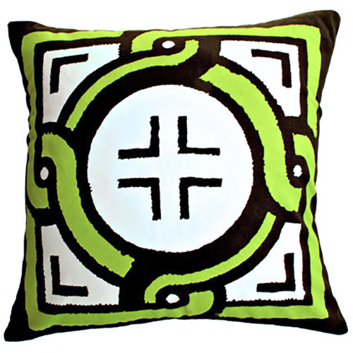 knots-pillow_02