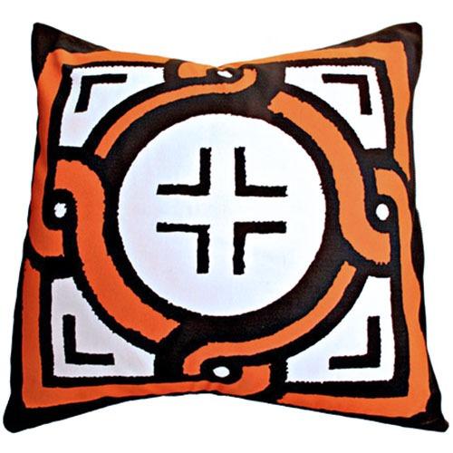 knots-pillow_03
