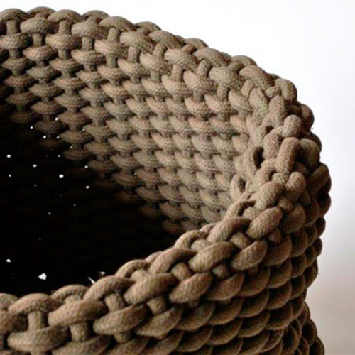 korby-basket_02