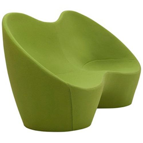 kouch-sofa_01