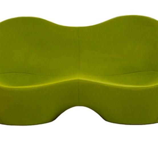 kouch-sofa_02