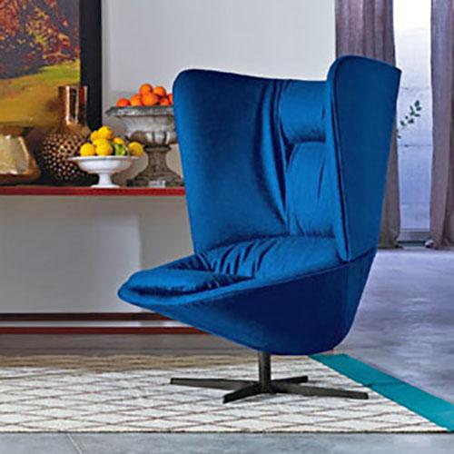 ladle-high-lounge-chair_02