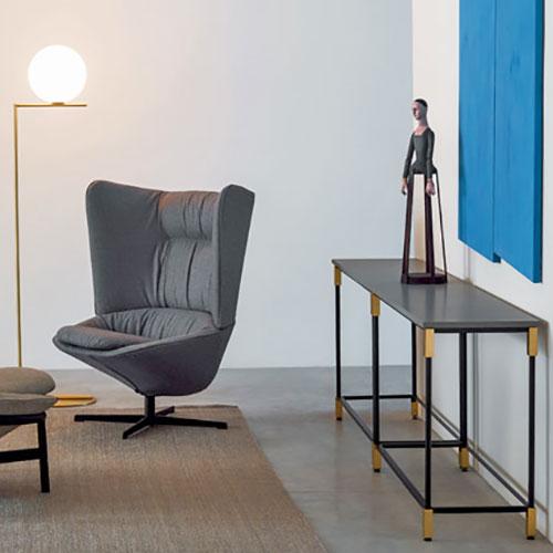 ladle-high-lounge-chair_03