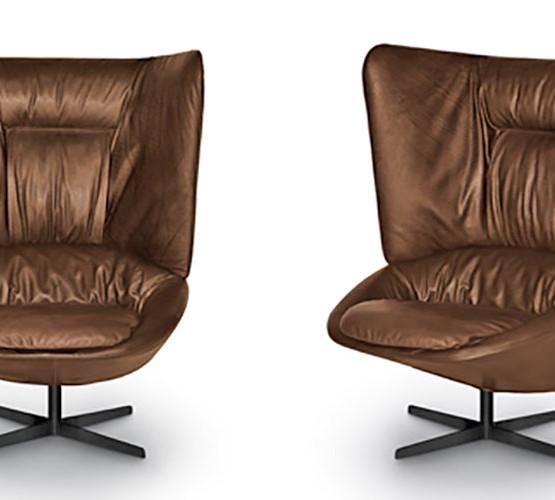 ladle-high-lounge-chair_04