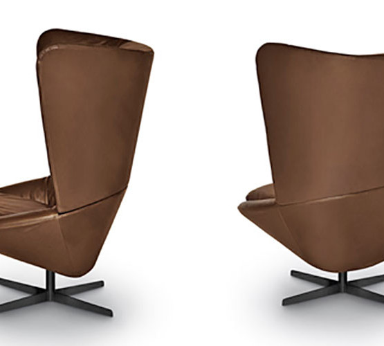 ladle-high-lounge-chair_05