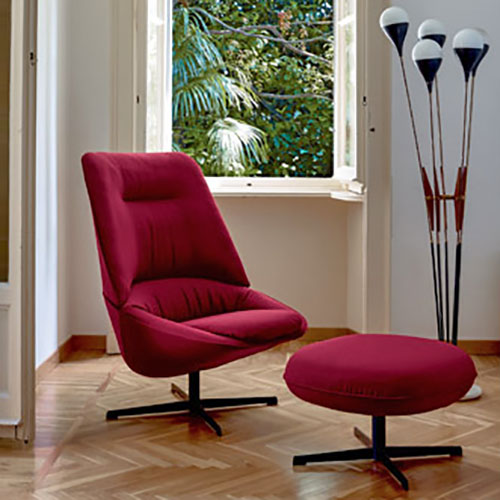 ladle-medium-lounge-chair_01