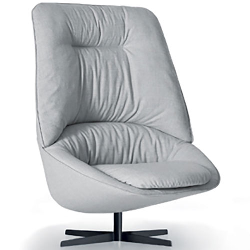 ladle-medium-lounge-chair_f