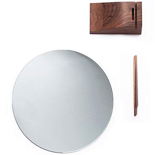 lalou-mirror_04