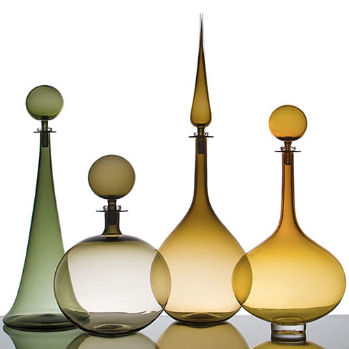 large-decanter-collection_01