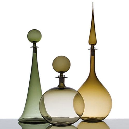 large-decanter-collection_02