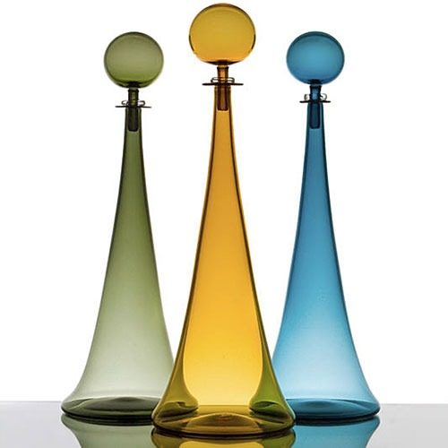 large-decanter-collection_03
