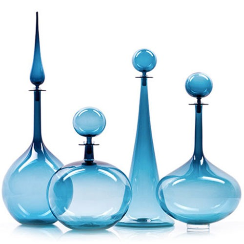 large-decanter-collection_04