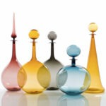 large-decanter-collection_f