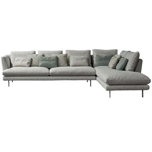 lars-sofa_01