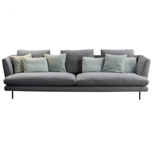 lars-sofa_03