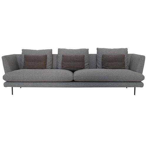 lars-sofa_04