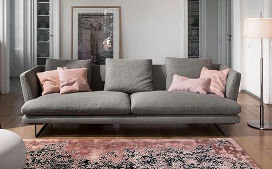 lars-sofa_05