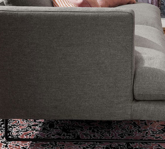 lars-sofa_06