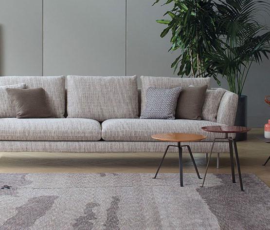 lars-sofa_07