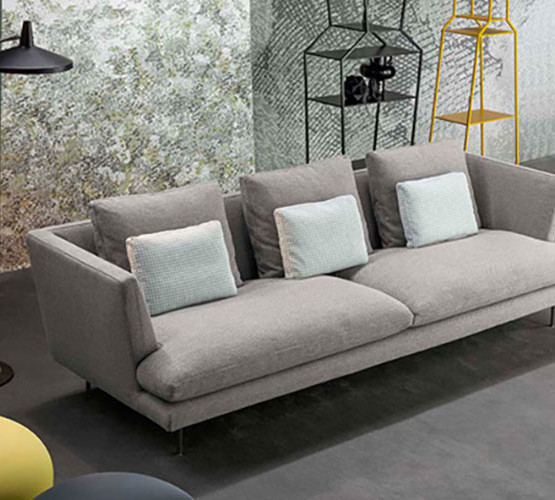 lars-sofa_10