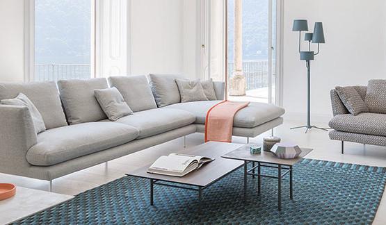 lars-sofa_12
