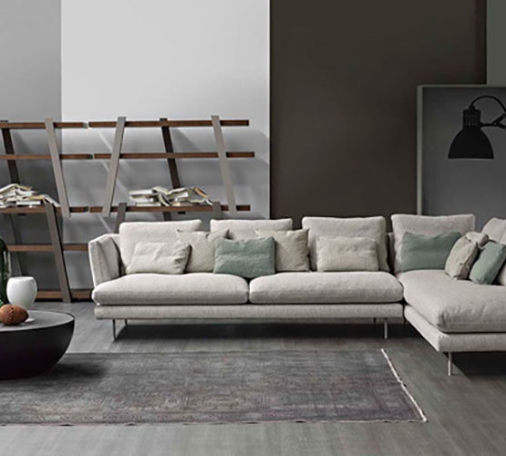 lars-sofa_13