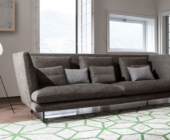 lars-sofa_15